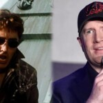 Kevin Feige is angry at Alfred Molina for revealing spoilers for Spider-Man: No Way Home   Tomatazos