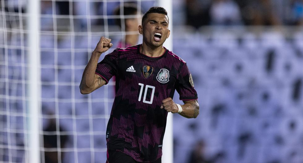 LIVE and free Mexico vs El Salvador SEE HERE the