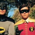 Las confesiones sexuales de Robin: un curioso tratamiento hormonal, orgías con Batman y el acoso de las fans