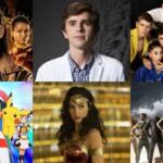 Las series y películas más vistas de Netflix, HBO Max, Amazon Prime y Disney Plus en Ecuador | Televisión | Entretenimiento
