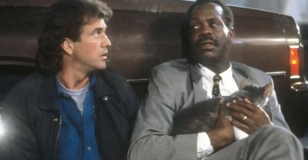 Lethal Weapon 5: what future for the return of Mel Gibson after the death of Richard Donner?
