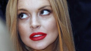 Lindsay Lohan turns 35; this is his successful time in the cinema