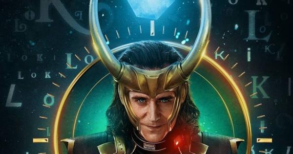Loki: There were no limits for the cameos and easter eggs of episodes 5 and 6, says the writer | Tomatazos