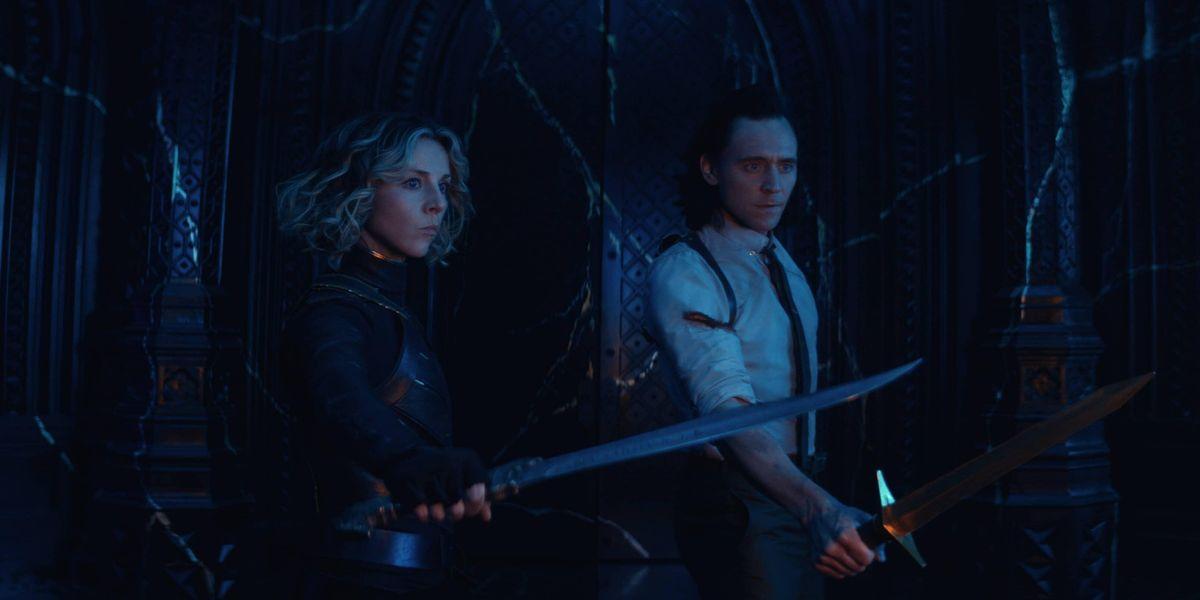 'Loki season 2': Release date, plot of the Marvel series