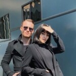 Love is in the Air: when the new Hande Erçel and Kerem Bürsin film was filmed
