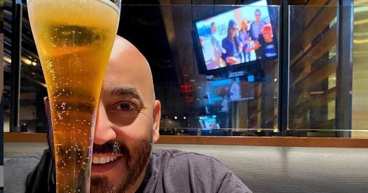 Lupillo Rivera: how much are tickets for his concert in Guanajuato and why do they say they have not been sold