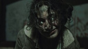 Macabro XX: THESE are the selected horror short films, would you dare to see them?