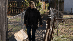 'Mare Of Easttown': Where was Kate Winslet's series filmed?