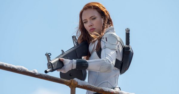 Marvel en Disney: despus de Loki y Black Widow, calendario de estrenos de nuevas pelculas y series, qu se sabe