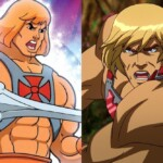 Masters of the Revelation Universe: 6 things to remember before watching the new He-Man series on Netflix