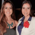 Meet the beautiful daughter of Natalia Ramírez, the actress of 'Betty, la fea'   People   Entertainment