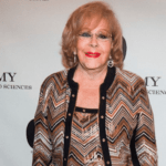 Mhoni Seer predicts: 80's actress will lose her life Silvia Pinal?
