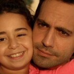 """""""My daughter"""" ONLINE LIVE: how to watch the episode of this Sunday, July 18 on Antena 3"""