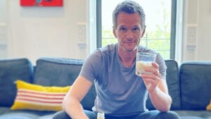 Neil Patrick Harris: These are the HIMYM actor's most legendary films