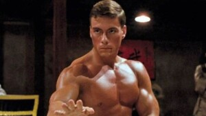 Netflix: 10 films by Jean-Claude Van Damme to rediscover on the platform