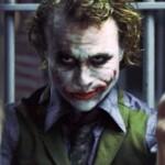 Netflix: Ranking de las 10 mejores pelculas de todos los tiempos para ver desde hoy