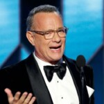 Netflix: The BEST Tom Hanks Movie You Didn't Know About, And It's Not Forrest Gump