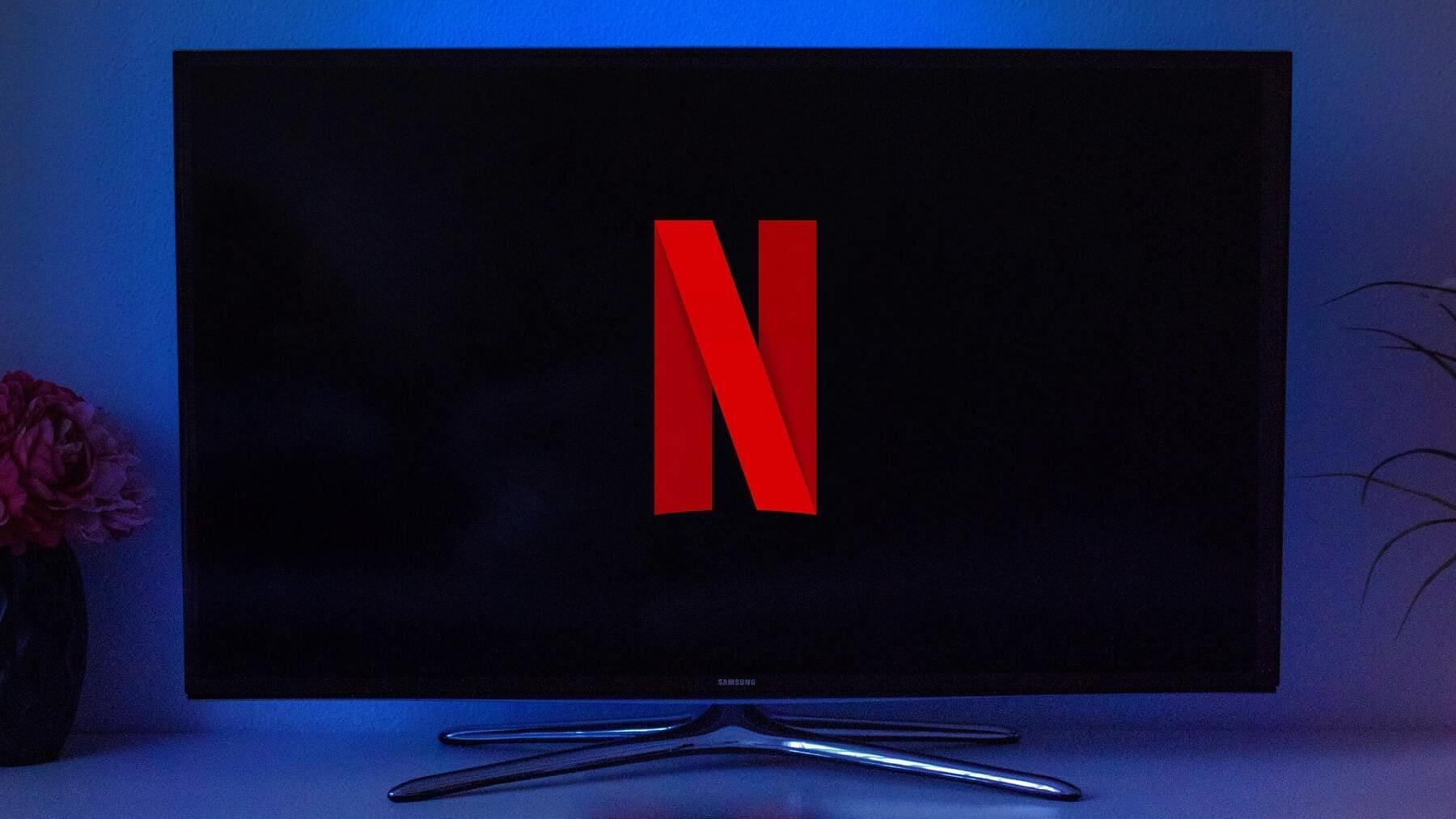 Netflix Thriller Movies Trending This Week