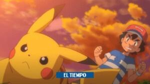 Netflix to produce new Pokémon anime series