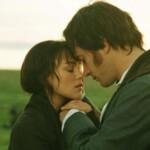 Netflix y HBO + este fin de semana: 5 mejores pelculas romnticas para ver en pareja
