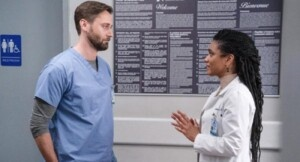 New Amsterdam specialist analyzed and revealed medical errors committed in