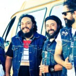 New date and everything you have to know about the rescheduling of the Molotov concert in CDMX