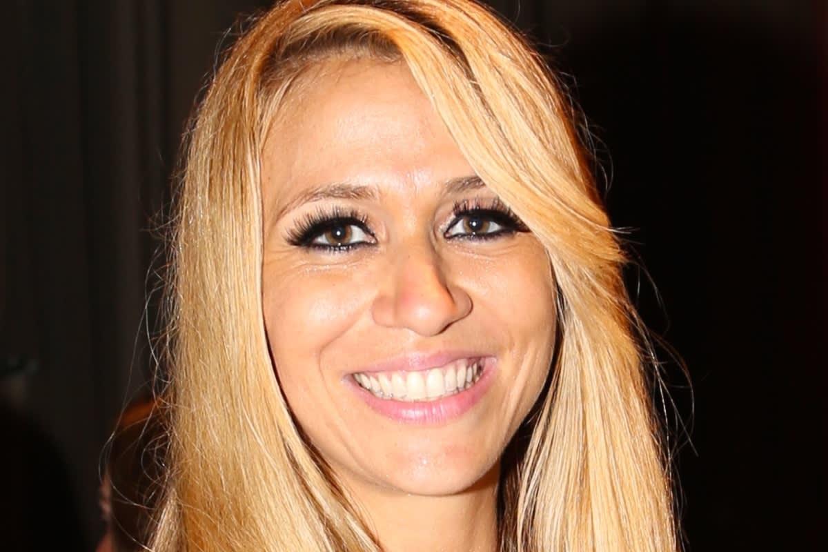 Noelia mariachi Karol G: Noelia accuses Karol G of disrespecting her