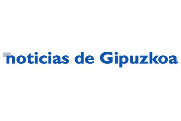 pera Garage, Paco Ibez y Xoel Lpez ofrecern conciertos en el nuevo festival Singular Chillida Leku