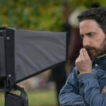 """Pablo Larraín: """"Stephen King behaves like an ordinary American"""" 