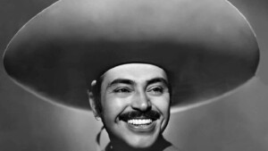 Pedro Armendariz: The story of the international heartthrob who took his own life after what happened on a set