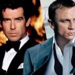 Pierce Brosnan reveals who should be Daniel Craig's successor as James Bond | Tomatazos