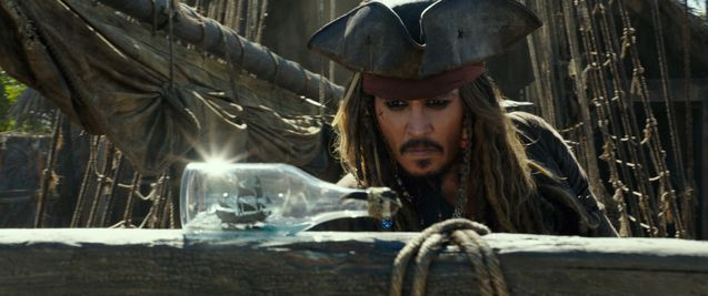 Pirates of the Caribbean 6 actor explains why Johnny Depp absolutely has to come back