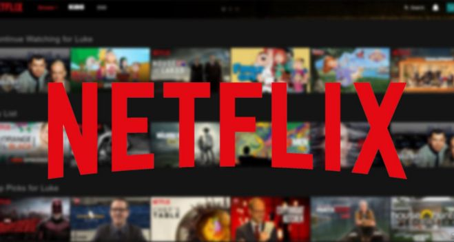 Ranking of Netflix Argentina the 10 most viewed series and