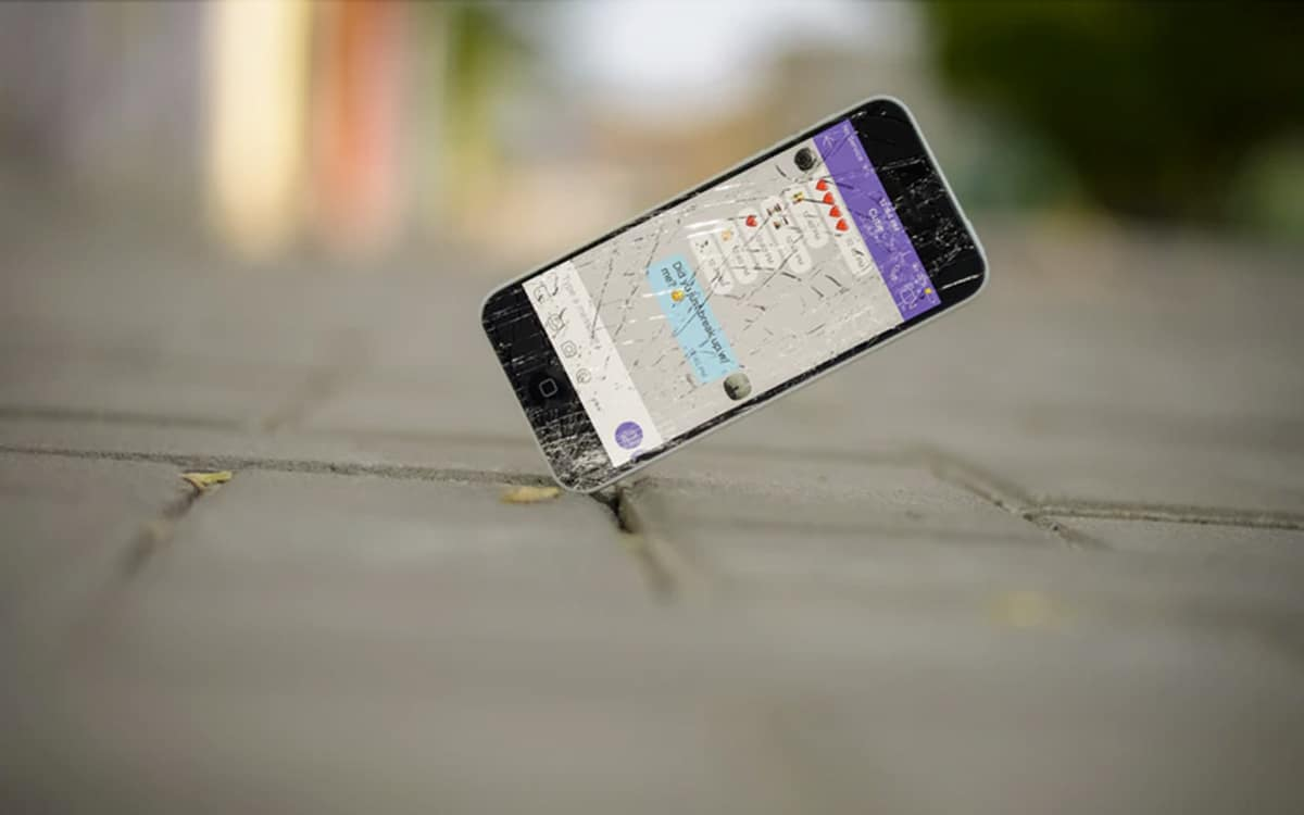Refurbished smartphones will now cost more