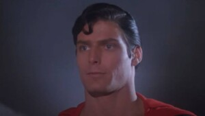 Richard Donner: when the director of Superman wanted to shoot Batman with Mel Gibson