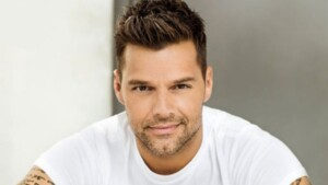 Ricky Martin will give a benefit concert: find out how to watch it for free