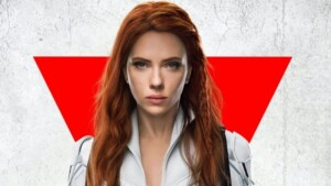 Scarlett Johansson Says She Will Never Play Black Widow Again