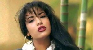 Selena Quintanilla this is what the parents of the Queen