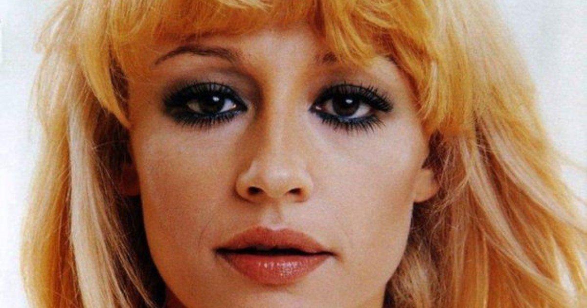 Singer Raffaella Carrá, the Italian queen who scandalized the Vatican, died
