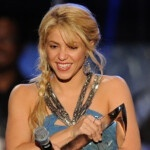Singer Shakira could be tried for tax evasion, says Spanish judge