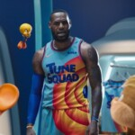 """""""Space Jam 2"""": date, time and how to watch ONLINE """"Space Jam: A new era"""""""