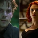 "Stephen Dorff: ""I'm ashamed for Scarlett Johansson and Black Widow"""