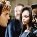 Stephen Dorff Says Blade Is A One-Dimensional Character And The Marvel Movie Needs A Good Director   Tomatazos
