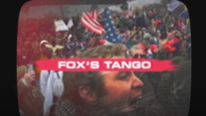 """Steve Hackett released a new video """"Fox's Tango"""" inspired by social protest"""