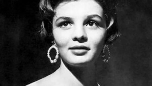 Successful Golden Age actress left everything to marry a millionaire