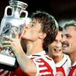 'Summer of '92 ′, the Netflix movie about the consecration of the Danish national team in the European Championship   Football   sports