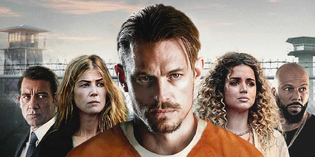 Ten mystery and suspense movies to watch on Netflix this week | Television | Entertainment