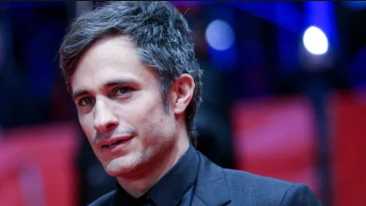 The BEST movie starring Gael Garcia on Netflix that you