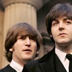 The Beatles: Who Was Paul McCartney and John Lennon's Favorite Singer