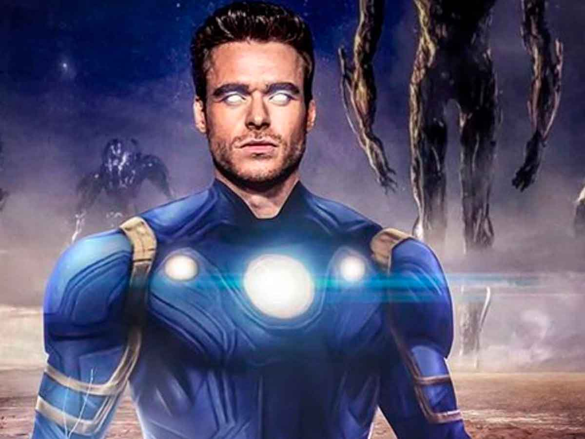 Will this Marvel Studios character replace Iron Man as leader of the Avengers?